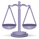 Legal Notices logo