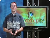 Photoshop TV